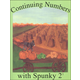 Conventional Arithmetic - Continuing Numbers With Spunky the Donkey Grade 2 Book 1