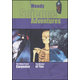 Clown-Faced Carpenter / Wonder of You DVD