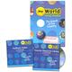 MyWorld Social Studies Grade 6 Homeschool Bundle