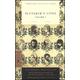 Plutarch's Lives Vol. 1