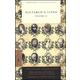Plutarch's Lives Vol. 2