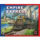 Empire Express: Railroading in America Game