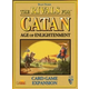 Rivals for Catan Card Game (Age of Enlightenment) Expansion