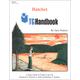 Hatchet TG Handbook