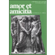 Amor Et Amicitia