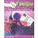 D'Nealian Handwriting Student Edition 4th Grade