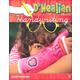 D'Nealian Handwriting Student Edition 5th Grade