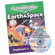 Christian Kids Explore Earth & Space w/ CD