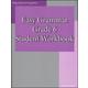 Easy Grammar Grade 6 Workbook