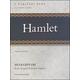Hamlet Teacher Guide