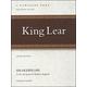 King Lear Teacher Guide