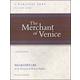 Merchant of Venice Teacher Guide