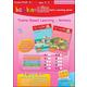 BambinoLUK Theme-Based Learning: Animals