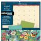 Heart & Home Note Nook 2019 Calendar