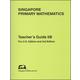 Primary Math US 5B Teacher Guide