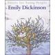 Emily Dickinson (PYP)