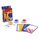 Numbers & Counting - Dough Numeracy Kit 0 -20