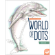 Extreme Dot to Dot World of Dots - Ocean