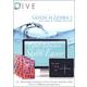 D.I.V.E. CD-ROM for Saxon Algebra 2 (2nd Ed./3rd Ed.) Win/Mac
