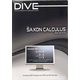 D.I.V.E. CD-ROM for Saxon Calculus 2nd Ed. Win/Mac