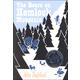 Bears on Hemlock Mountain / Dalgliesh
