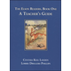 Elson Readers: Book One Teacher's Guide