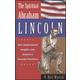 Spiritual Abraham Lincoln