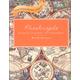 Author-Illustrator Starter Kit (3 Blank Books