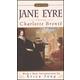 Jane Eyre (Signet Classic)