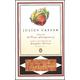 Julius Caesar (The Pelican Shakespeare)