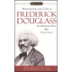 Life Of Frederick Douglass