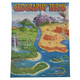 Geography Terms Learning Charts