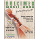 Applecreek Dulcimer Music Instruction Book