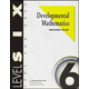 Developmental Math Level 6 Instruction Guide