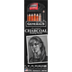 Original Charcoal Drawing Pencils (Assorted Degrees)