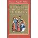 Little House Christmas Treasury