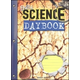 Earth Science Daybook (03) Student Book