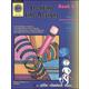 Creating Line Designs - Book 4