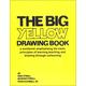 Big Yellow Drawing Book 7th Edition