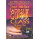 Worship Guitar Class Vol. 2 DVD