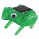 Happy Hopping Frog Mini Solar Robot Kit