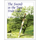 Sword in the Tree Study Guide