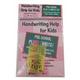 Pre-School Play & Write Kit (HHK)