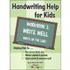 Write Well Workbook - Book 2 (HHK)