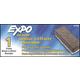 Expo Block Eraser