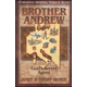 Brother Andrew (CHT&N)