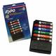 Expo Low Odor Dry Erase Organizer