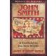 John Smith (Heroes of History)
