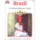 Brazil Cultural Resource Guide
