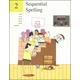 Sequential Spelling Level 2 Classic (Original